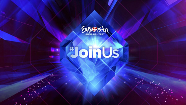 Eurovision - Join Us